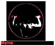 Das MeineKlimmzugstange.de Logo
